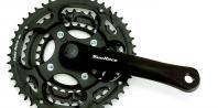 Chainwheel, Crank Sets